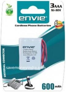 envie-cordless-3-x-aaa