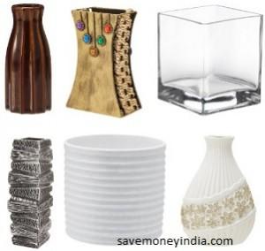 fourwall-vases
