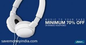 headphone-headset70
