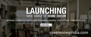 home-decor-launch