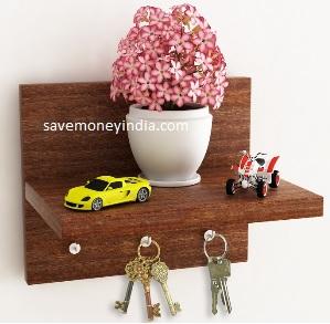 home-shelf