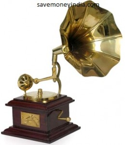 home-sparkle-gramophone