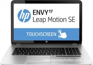 hp-envy-leap-motion-touchsmart-se
