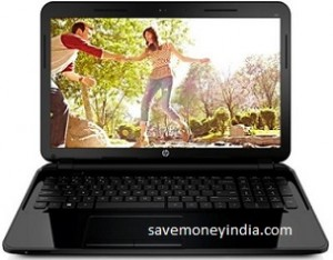 hp-notebook-15