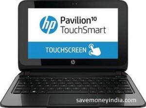 hp-pavilion-touchsmart-10