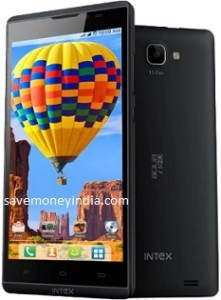 intex-aqua-i5-hd