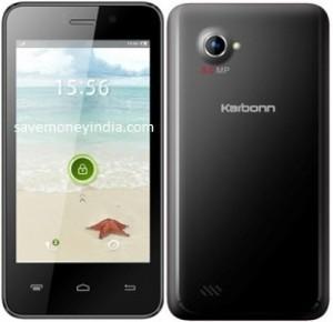 karbonn-a99i-new