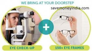 lenskart-eyecheckup