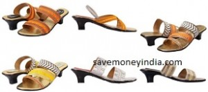 little-aiva-sandals