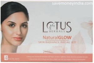 lotus-natural-glow