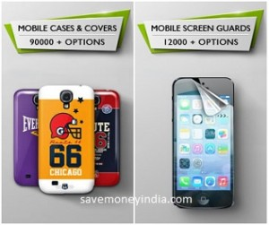 mobile-cases-covers