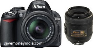 nikon-d3100-with-af-s-18-55-mm-vr-kit-af-s-dx-nikkor-35-mm-f-