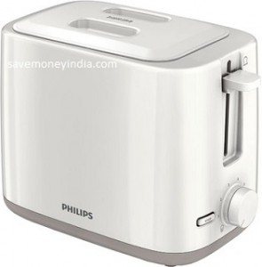 philips-hd2595-09