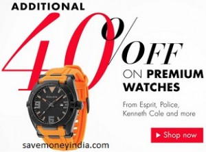 premium-watches40