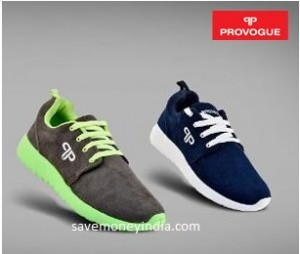 provogue-shoes