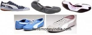 puma-footwear