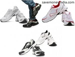 puma-running-shoes
