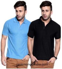 purys-tshirt