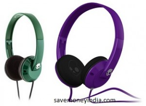 skullcandy-headphone
