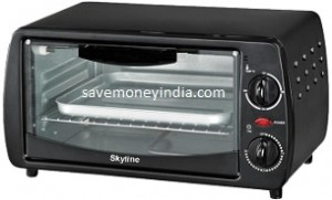 skyline-toaster