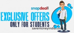 snapdeal-students