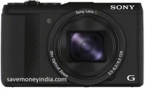 sony-cyber-shot-dsc-hx60v