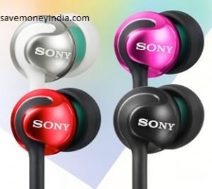 sony-mde-ex110lp