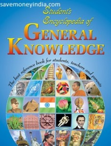student-s-encyclopedia-of-general-knowledge