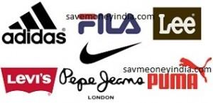 top-brands