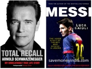 totalrecall-messi