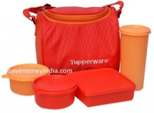 tupperware-best