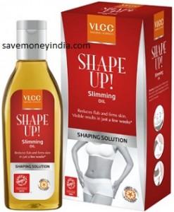 vlcc-shape