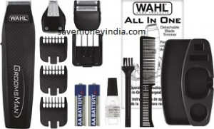 wahl-groomsman-all-in-one-battery-5537-3024