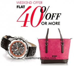 watches-handbags40