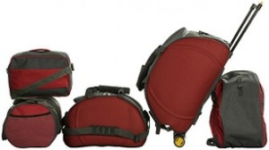 5-travel-bags-fidato