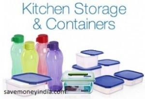 Kitchen_storage