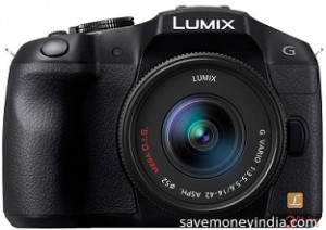 Panasonic-Lumix-DMC-G5K