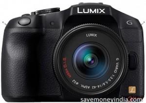 Panasonic-Lumix-DMC-G5K