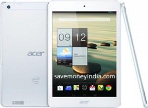 acer-a1-830