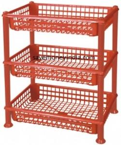 aristo-rack