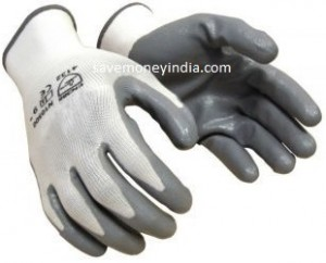bike-gloves