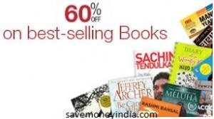 books60
