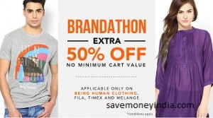 brandathon
