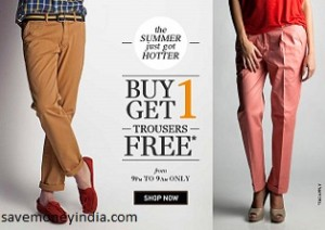 buy-1-get-1-trousers