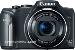 canon-powershot-sx170-is