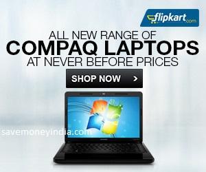 compaq-laptops