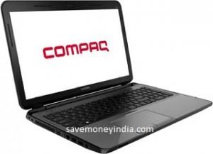 compaq-notebook-s006tu