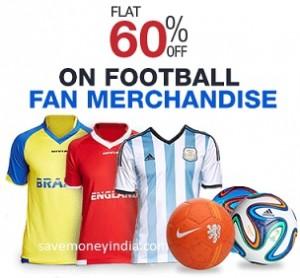 football-fan60