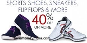 footwear40