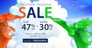 freedom68
